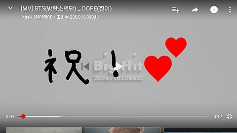 BTS詳細の画像(プリ画像)