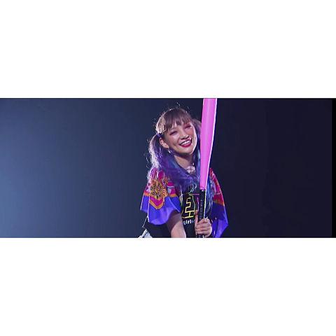 須田アンナ  EーGirls  Happinessの画像(プリ画像)