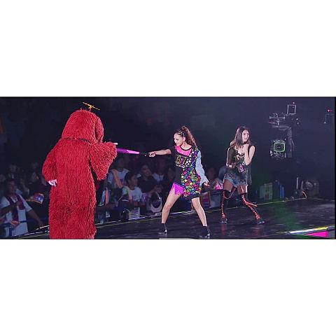 藤井夏恋  EーGirls Happinessの画像(プリ画像)