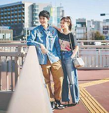 藤井夏恋  E-girls  Happinessの画像(藤井夏恋に関連した画像)