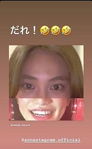 佐藤晴美  須田アンナの画像(須田アンナに関連した画像)