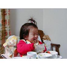 武部柚那 E-girls プリ画像