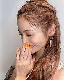 楓  E-girls  Happiness プリ画像