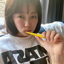 鷲尾伶菜  E-girlsの画像(鷲尾伶菜に関連した画像)