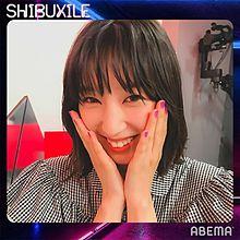 坂東希 E-girlsの画像(坂東希に関連した画像)