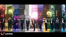 Shine A Light  ~jo1~ プリ画像
