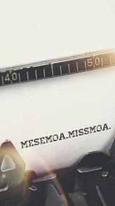 MeseMoa.壁紙リクエスト用の画像(MeseMoa.に関連した画像)