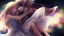 殺戮の天使レイチェル&ザック神神神()の画像(ザクレイに関連した画像)