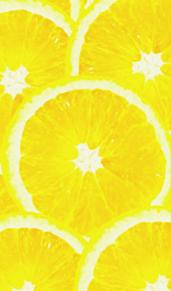 かわいい レモン 壁紙の画像143点完全無料画像検索のプリ画像bygmo