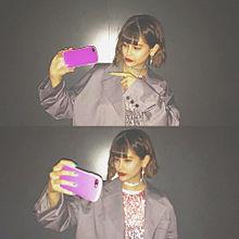 エマ&小松菜奈の画像(女子高生に関連した画像)