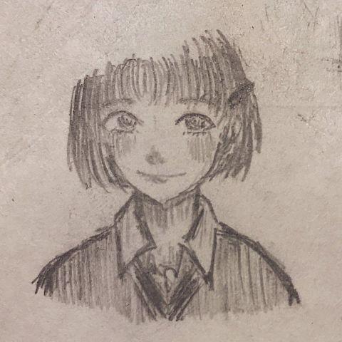 JKちゃんの画像(プリ画像)