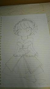 人魚姫レンスイの画像(プリ画像)