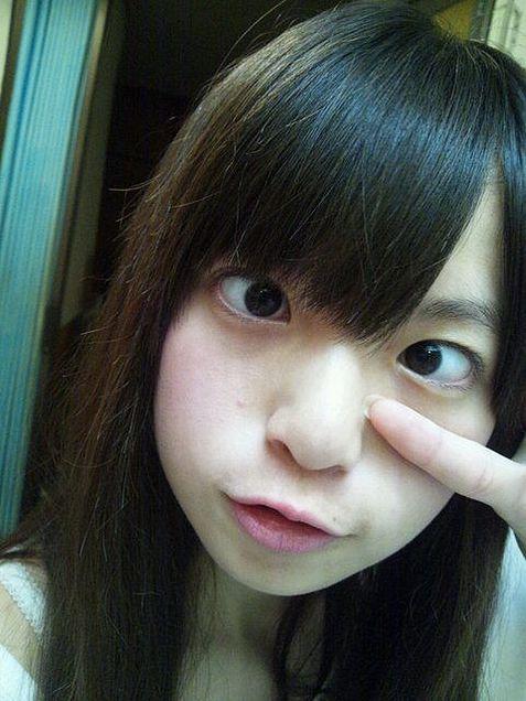 橋本環奈ちゃんよりかわいいアイドルっているの?YouTube動画>53本 dailymotion>1本 ->画像>537枚