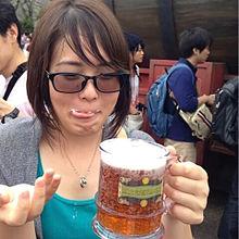 バタービールの画像(バタービールに関連した画像)