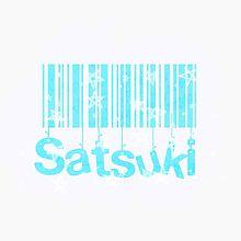 Satsukiさんのリクエストの画像(バーコードに関連した画像)
