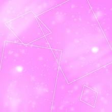 キラキラ 背景 ピンクの画像(プリ画像)