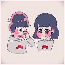 桃缶*さんリクエスト!!の画像(桃缶に関連した画像)