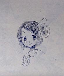 リンの画像(プリ画像)