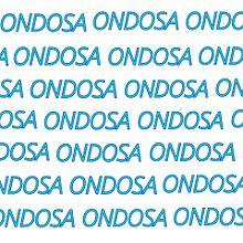 ONDOSA プリ画像