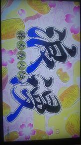 モンキーパンチが書いたアニメの画像(モンキー・パンチに関連した画像)