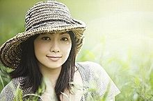Every Little Thing 持田香織の画像(Every Little Thingに関連した画像)