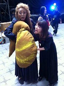 AKB48大島優子なちゅマジすか プリ画像