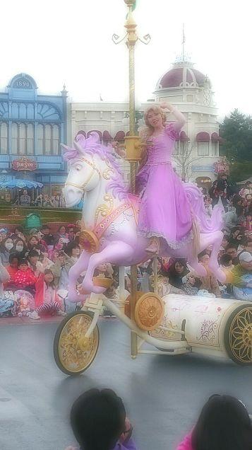 ディズニー ラプンツェルの画像(プリ画像)