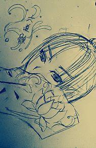 アリス 様の画像(リボーンに関連した画像)