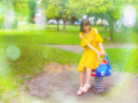 北野日奈子の画像(プリ画像)