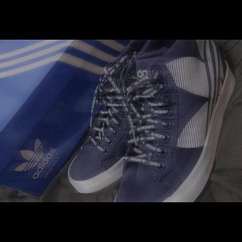 adidas♡の画像(プリ画像)