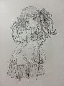 神凪雅の画像(この中に1人、妹がいる!に関連した画像)
