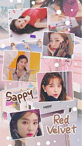 Red Velvetの画像(アイリンに関連した画像)