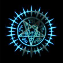 保存❌黒執事紋章.鏡音レン・セバスチャンの画像(プリ画像)