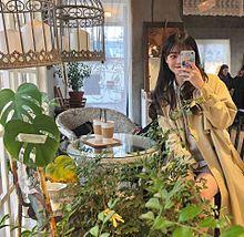 Follow Meの画像(オルチャン/韓国に関連した画像)