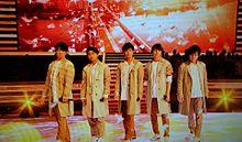 相葉雅紀の画像(ミュージックに関連した画像)