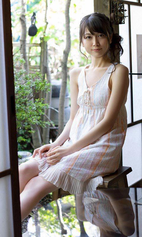 寺田ちひろの画像 p1_28