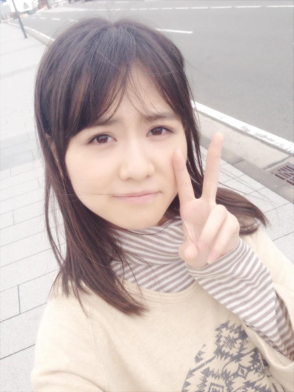 佐藤すみれの画像 p1_33