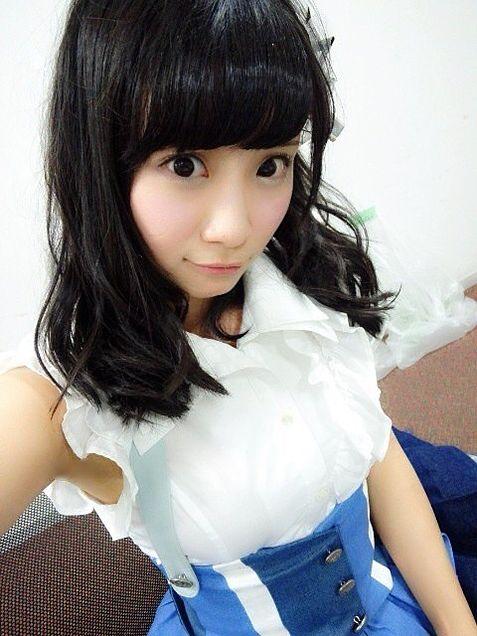 柴田阿弥の画像 p1_14