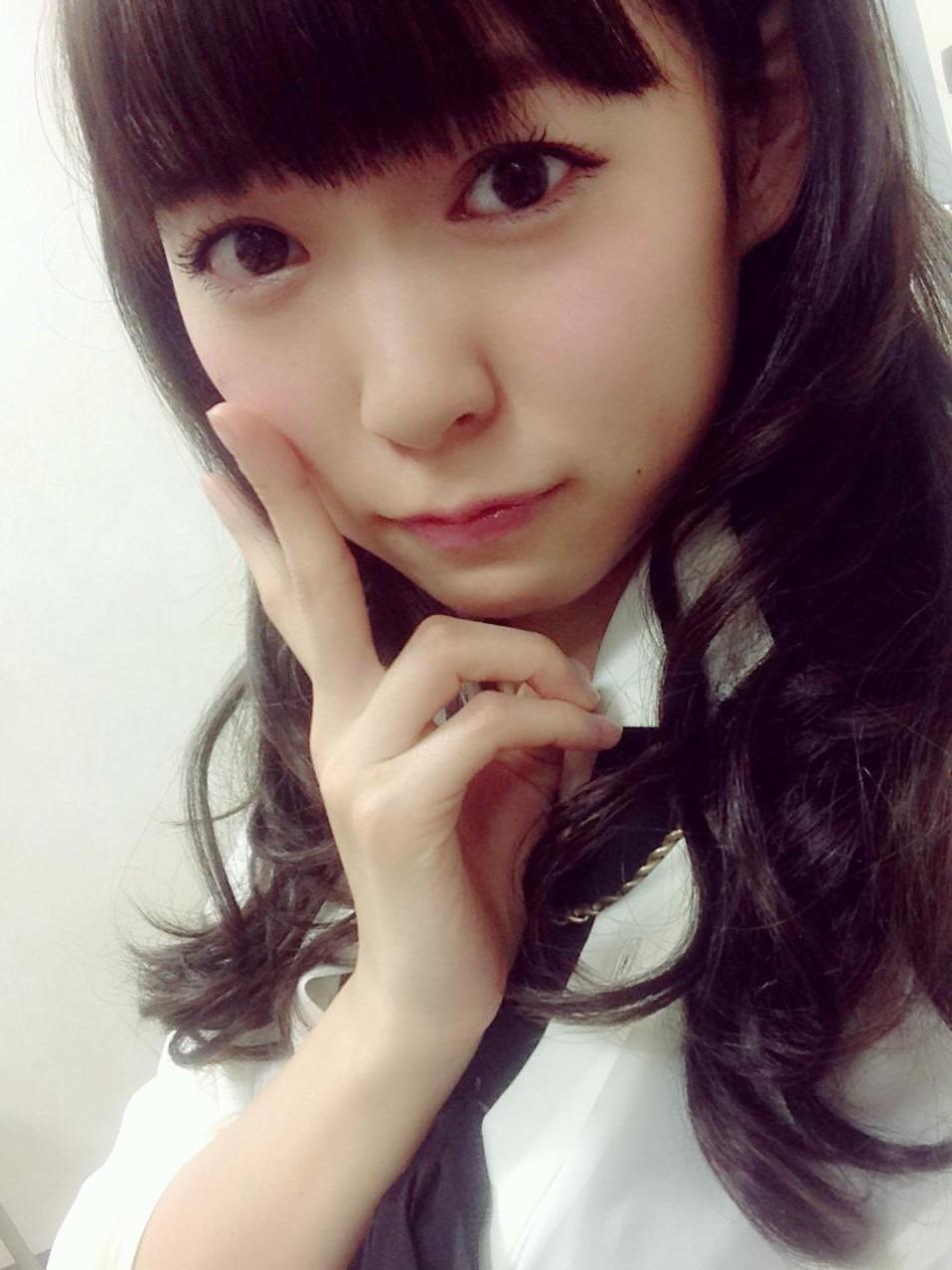 渡辺美優紀の画像 p1_29