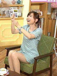 皆藤愛子の画像(皆藤愛子に関連した画像)