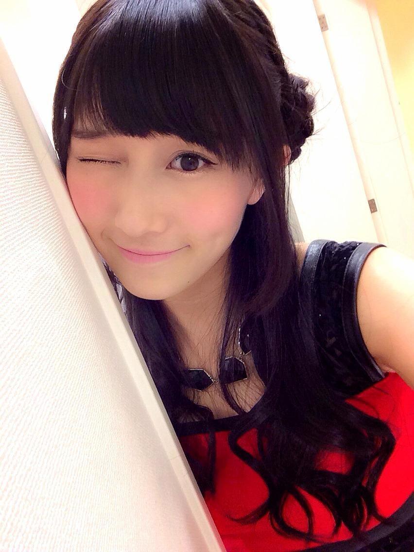 矢倉楓子の画像 p1_36