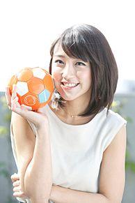 竹内由恵の画像(プリ画像)