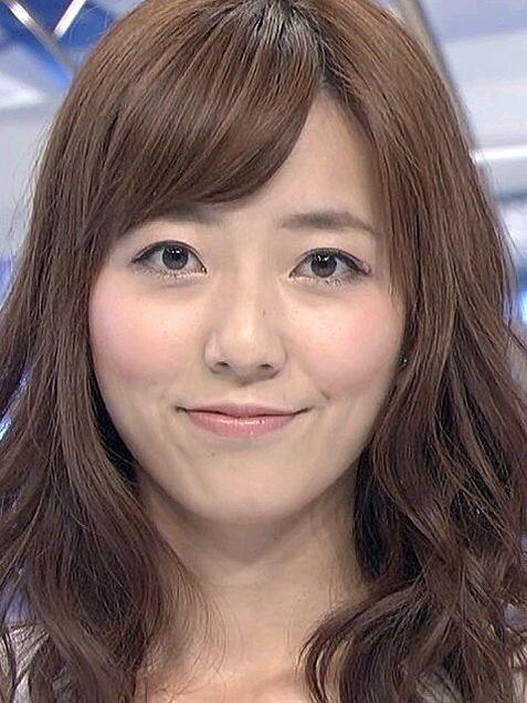 内田嶺衣奈の画像 p1_24