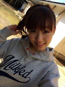 須田亜香里 プリ画像