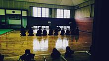剣道部の画像(命に関連した画像)