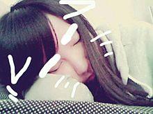 おやすみです\/の画像(猫ひげに関連した画像)
