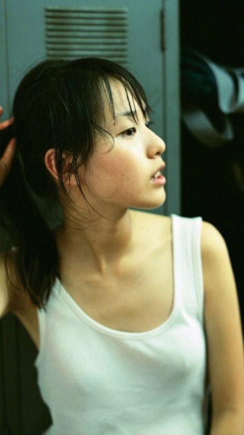 戸田恵梨香の画像 p1_1