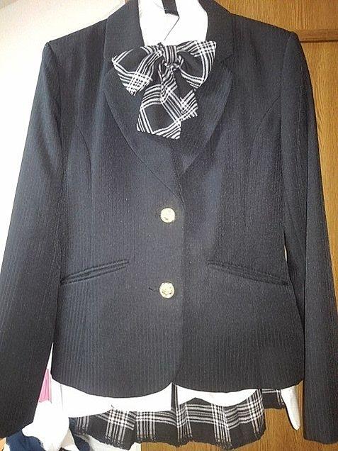 卒業式の服の画像(プリ画像)
