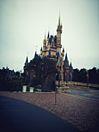 Disney プリ画像