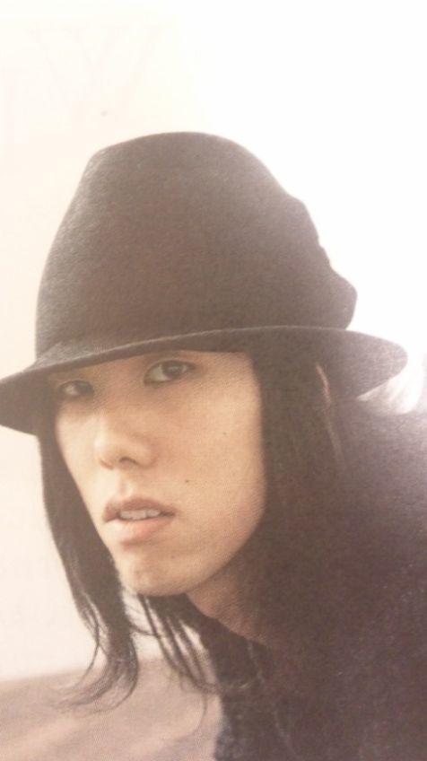 野田洋次郎の画像 p1_21